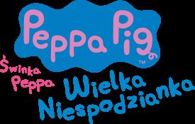 Świnka Peppa Na Żywo